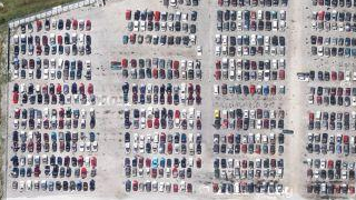 Cash for Junk Cars Traverse City